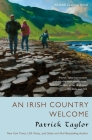 An Irish Country Welcome: An Irish Country Novel (Irish Country Books #15) Cover Image
