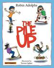 The Pile Up Cover Image