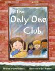 The Only One Club Cover Image