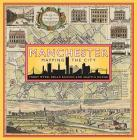 Manchester: Mapping the City Cover Image