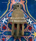 Arts and Crafts of Morocco Cover Image