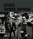 Eyes Wide Open! 100 Years of Leica Photography Cover Image
