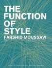 The Function of Style Cover Image