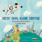 Petit Paul Globe Trotter (English Version): English Version Cover Image