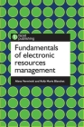 Fundamentals of Electronic Resources Management Cover Image