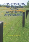 Composition Notebook with Aesthetic Appearance Cover Image