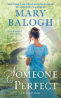 Someone Perfect (The Westcott Series #9) Cover Image