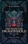 The Hope for Dragonhold Cover Image