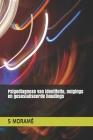 Psigodiagnose van identiteite, neigings en gesosialiseerde houdings Cover Image