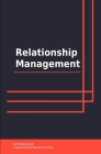 Relationship Management Cover Image