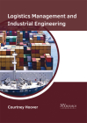 Logistics Management and Industrial Engineering Cover Image