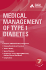 Medical Management of Type 1 Diabetes Cover Image