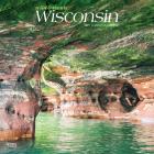 Wisconsin Wild & Scenic 2021 Square Cover Image