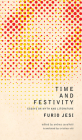 Time and Festivity (The Italian List) Cover Image