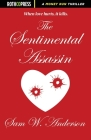 The Sentimental Assassin Cover Image
