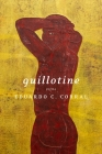 Guillotine: Poems Cover Image