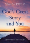 God's Great Story and You Cover Image
