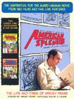 American Splendor: The Life and Times of Harvey Pekar Cover Image