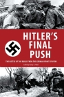 Hitler's Final Push: The Battle of the Bulge from the German Point of View Cover Image