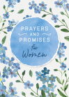 Prayers and Promises for Women Cover Image