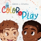 The Color of Play Cover Image