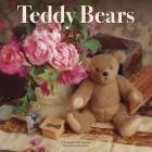 Teddy Bears 2020 Square Wyman Cover Image