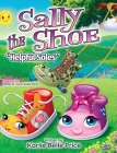 Sally the Shoe - Helpful Soles Cover Image