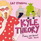 Kyle Theory: A Vulga Drawings Book Cover Image