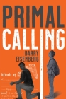 Primal Calling Cover Image