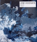 Jim Hodges (Phaidon Contemporary Artists Series) Cover Image