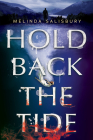 Hold Back the Tide Cover Image