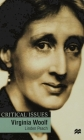 Virginia Woolf (Critical Issues) Cover Image