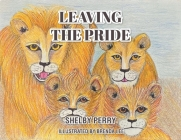 Leaving the Pride Cover Image
