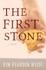 The First Stone Cover Image