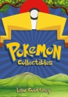 Pokemon Collectibles Cover Image