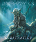 Star Wars Art: Illustration Cover Image