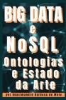 Big Data e NoSQL: Ontologias e Estado da Arte Cover Image