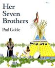 Her Seven Brothers Cover Image