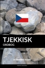 Tjekkisk ordbog: En emnebaseret tilgang Cover Image