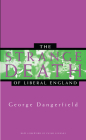 The Strange Death of Liberal England Cover Image