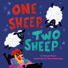 One Sheep, Two Sheep Cover Image