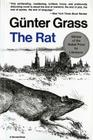 The Rat Cover Image