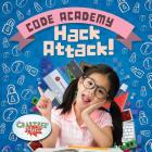 Hack Attack! Cover Image