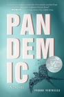 Pandemic: A Novel Cover Image