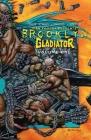 Brooklyn Gladiator Cover Image