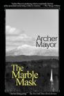 The Marble Mask: A Joe Gunther Novel (Joe Gunther Mysteries #11) Cover Image
