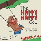 The Happy Happy Cow Cover Image