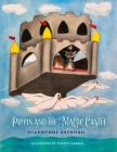 Pippin and the Magic Castle Cover Image