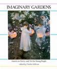 Imaginary Gardens Cover Image