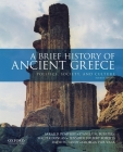 A Brief History of Ancient Greece: Politics, Society, and Culture Cover Image